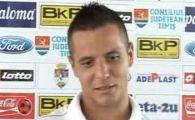 """Ionescu: """"Daca vrem in primavara, trebuie sa nu pierdem cu Ajax la Amsterdam!"""""""