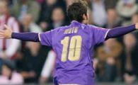 Mutu a fost aproape sa semneze cu una dintre cele mai titrate echipe din Europa!