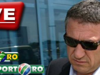 Cum scapa Mutu de datoria de 17 mil euro? Victor BecaliACUM laInformatia!