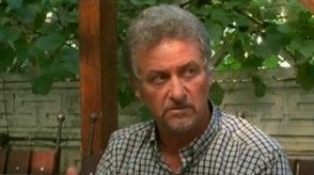 """VIDEO: Italia nu prinde-n Ardeal! """"O sa ramaneti in lumea a treia!"""""""