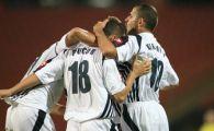 """Timisoara ia cu asalt Germania:""""Suntem gata de un rezultat mare!"""""""