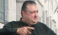 """Iancu: """"Deaconu esmecheras de Bucuresti! Bucsaru e Penescu 2!"""""""
