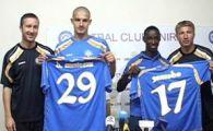 """Dan Petrescu: """"Ne-am dat cu firma in cap! Sper sa plateasca doar Dinamo, nu tot fotbalul romanesc!"""""""