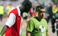 """Turcu: """"Daca vom fi suspendati, Dinamo se desfiinteaza!"""""""