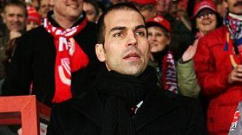 """Markus Babbel: """"Timisoara este o echipa iesita din comun!"""""""