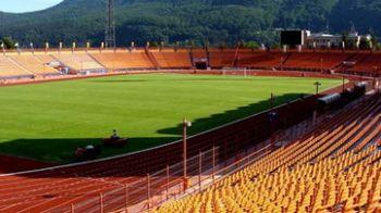 Ceahlaul a vandut biletein valoare de 70.000 de lei la meciul cu Steaua!