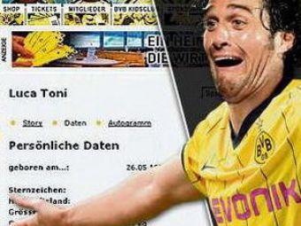 Toni ca Plesan:trimis la echipa a doua a lui Bayern!