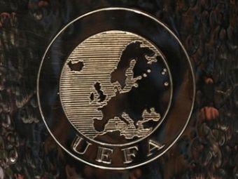 VEZIprogramul meciurilor din turul III preliminar al Ligii Europa: