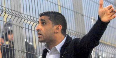 Nepotul lui Gigi Becali i-a furat agenda cu jucatori lui Adi Ilie! Vezi ce zice Argaseala: