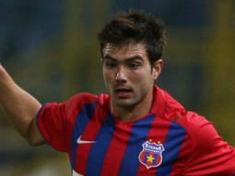 """Ilie: """"Tiago are oferta buna de la Dinamo!"""""""