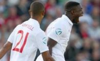 VIDEORichards, salvator: Anglia 2-1 Finlanda la Euro U21!
