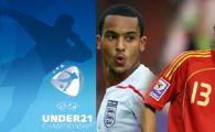 Top 10 cei mai tari pusti pe care sa-i vezi la Sport.ro la Euro U21!