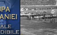FINALE INCREDIBILE: Rapid-Venus din 1940 s-a jucat de 3 ori!