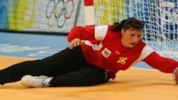Citeste in editia tiparita ProSport de marti: Hutupan revine la nationala cu Belarus!