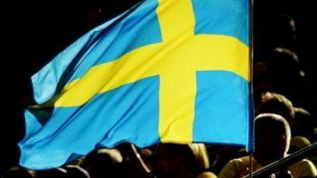 Vrei sa faci bani?Suedia are cota 9.00 pentru castigarea Euro Under 21!Vezi lotul Suediei: