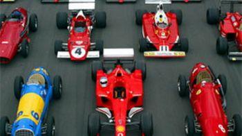Justitia franceza respinge apelul echipei Ferrari si valideaza regulamentul FIA!