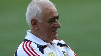 """Pompiliu Popescu: """"Din ce am vazut, Lobont are ligamentul RUPT! Sta cel putin cateva luni"""""""