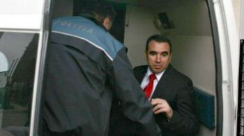 Fotbalistii Argesului alaturi de Penescu! Il vor vizita in arest!