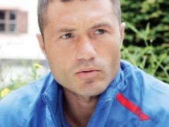 "Adi Ilie se intoarce la Steaua? ""O sa-i ajut din nou. Cum pot eu mai bine"""