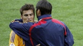 """Mutu:""""Ma asteptam sa fie demis Piturca, cu Piturca am avut probleme in afara fotbalului!"""""""
