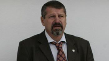 "Ion Marin si-a dat demisia de la Farul: ""Am decis sa ma dau la o parte. Maine anunt oficial!"""