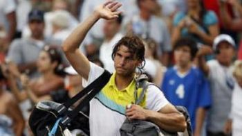 Nadal, eliminat de Juan Martin Del Potro in turneul de la Miami!