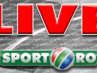 ACUM: Handbal masculin Liga Campionilor, Ciudad Real - Veszprem!