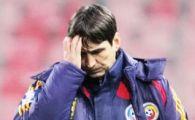 """""""Avem solutii sa-l inlocuim pe Chivu! Max Nicu poate fi titular cu Serbia!"""" Ce zici?"""