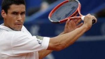 160.000 de euro, BUGETUL pentru Romania - Rusia in Cupa Davis! Vezi echipa Romaniei: