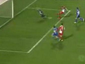 VIDEO: Vezi o pasa de gol GENIALA in Mainz 1-0 Schalke!