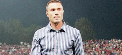 """Lacatus: """"Nu sunt dezamagit ca Adi Ilie nu a ales Steaua!"""""""