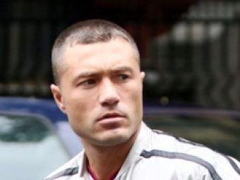 """Adrian Ilie va juca in Cecenia: """"Mai am de trecut doar testele medicale"""". Il vrei la nationala?"""