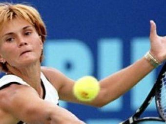 "Ruxandra Dragomir: ""E o lovitura data sistemului"""