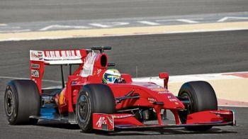 CAZ INCHIS: Autoritatile italiene au inchis cazul de spionaj McLaren-Ferrari!