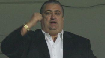Timisoara s-a inteles cu Jiul: Poli va fi programata la meciurile din Liga I!