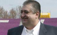 """Marian Iancu: """"Echipa arata bine, joaca bine! Cu Balint, suntem gata de retur"""""""