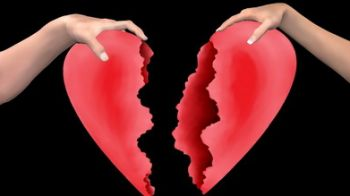 Zdrobeste-le inima! www.sport.ro te provoaca - scrie cel mai tare banc ANTI-iubita!