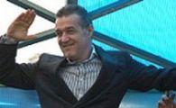 "Becali si Netoiu au pus-o de o tabla si au ""planuit"" noile stenograme dupa meciul nationalei!"