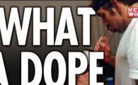 America nu iarta rusinea campionului ei: Michael Phelps, OUT pentru scandalul drogurilor!