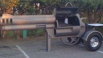 Pistolul, unde-i pistolul! 4 pistoale cu aer comprimat destinate competitiilor de tir sportiv au fost furate!