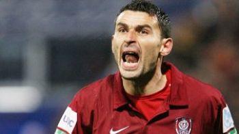Iti pare rau ca a plecat de la Cluj? Trica a marcat pentru Anorthosis