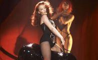 VIDEO HOT! Vezi care este cea mai sexy reclama all-time!