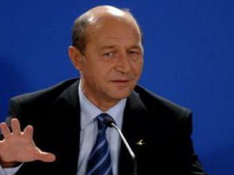 """Niculae: """"Basescu tine cu Steaua, astea inseamna ca vor castiga campionatul?"""""""