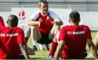 Dinamo a pus ochii pe Gattuso de Romania: Vezi cine e