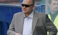 """""""Bornescu la Dinamo? N-am vorbit cu nimeni! Soava are salariu de patru stele"""""""