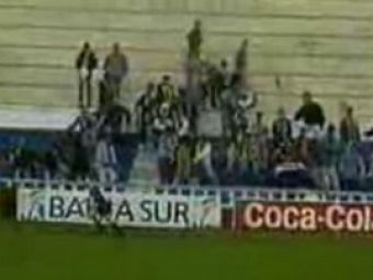 "FOARTE TARE: Ce au inteles spaniolii din imnul lui Liverpool, ""You'll Never Walk Alone"""