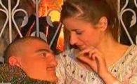 """""""Moartea din Carpati"""", Morosanu a fost prins cu sotia lui Ciobanu!"""