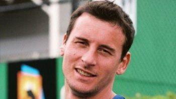 Misiune IMPOSIBILA: Andrei Pavel il va intalni pe Andy Murray la Australian Open!