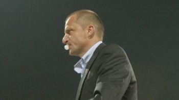 "Munteanu: ""Yuksel si-a primit toti banii de la Steaua, chiar la mine acasa!"""
