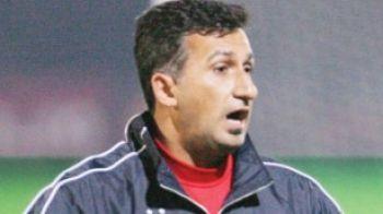 "Steaua in pericol, Yesilova: ""Daca Steaua isi cere scuze pana pe 20 februarie, imi retrag plangerea!"""
